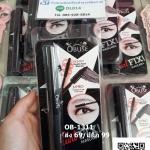 Obuse Mascara Double Size OB-1311 โอบิวซ์ มาสคาร่า ดับเบิ้ล ไซต์