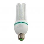 TIDA LED LIGHTING 16W LED ตะเกียบ มี มอก. Line ID : @LEDThailand