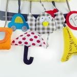 5 แนวคิดเกี่ยวกับการเล่นของเล่นเด็ก