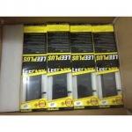 Battery Iphone สำหรับรุ่น 6 ยี่ห้อ Leeplus มี มอก พร้อมอุปกรณ์เปลี่ยนครบชุด