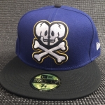 หมวก New Era Tokidoki