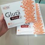 OZEE Gluta Plus โอซี กลูต้า พลัส Ozee Version 2