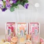 Cute Press new! My Signature Collection น้ำหอมจากยุโรปที่รังสรรค์ขึ้น จากมวลดอกไม้นานาพันธุ์