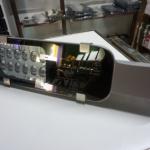 TIDA LED Street Light 12W - 12V สินค้า มี มอก. Line ID : @LEDThailand