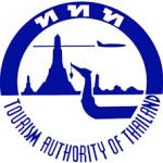 ++อัพเดตล่าสุด2560-61++ ข่าวเปิดสอบ หนังสืออ่านสอบ เตรียมสอบ คู่มือแนวข้อสอบแนว #การท่องเที่ยวแห่งประเทศไทย ใหม่ล่าสุด 2560-61 ทุกตำแหน่ง ชัวร์สุดๆ พร้อมเฉลย