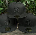 หมวก New Era MLB New York Yankees Basic Color