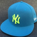 หมวก New Era New York Yankees