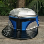 หมวก New Era Star Wars Jango Fett
