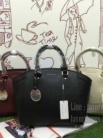 CHARLES & KEITH LARGE CITY BAG