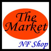ร้านThe Market