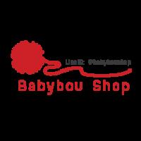 ร้านBaby Bou Shop