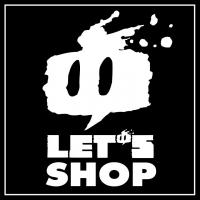 ร้านLet's Shop