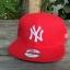 หมวก New Era NY New York Yankees Snapback thumbnail 7