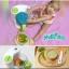 MumMom เครื่องปั่นนึ่งอาหารลูกน้อย 5in1 Baby Food Blender (แถมฟรี!ถ้วยเก็บอาหารลูกน้อย 2 ใบ) thumbnail 22