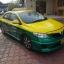 แท็กซี่มือสอง Altis J ปี 2011 เหลือวิ่ง 3 ปี 5 เดือน thumbnail 1