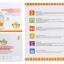 เครื่องนึ่งพร้อมปั่นอาหารเสริมเด็ก QOOC รุ่น Tankless thumbnail 29