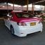 แท็กซี่มือสอง Altis J NGV ปี 2013 เหลือวิ่ง 6 ปี เกียร์ธรรมดา thumbnail 5