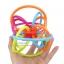 ของเล่นยางกัด Winkel จาก Manhattan toy thumbnail 14