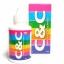 น้ำยาล้างและแช่คอนแทคเลนส์ C&C 60 ml. thumbnail 1