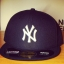 หมวก New Era Yankees On Field thumbnail 1