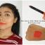 Mei Linda The Classic Silky Matte Lip Baton ลิป แมทเครยอน thumbnail 5
