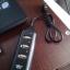 ตัวเพิ่มช่อง USB HUB 2.0 Hi-Speed 4-Port thumbnail 5