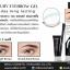 ขายส่งเจลเขียนคิ้ว od752 odbo fuxury eyebrow gel all day long lasting โอดีบีโอ ลักชัวรี่ อายบราว เจล ออลเดย์ ลองลาสติ้ง thumbnail 1