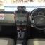 แท็กซี่มือสอง Altis E ปี 2012 เกียร์ออโต้ NGV เหลือวิ่งอีก 4 ปี 3 thumbnail 3