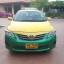 แท็กซี่มือสอง Altis J ปี 2012 เหลือวิ่ง 4 ปี 8 เดือน thumbnail 3