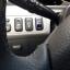 ช่อง USB Charger สำหรับ Toyota VIGO Fortuner Innova Commuter thumbnail 5