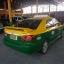 แท็กซี่ปลดป้าย Altis J ปี 2005 thumbnail 4