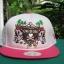 หมวก New Era Tokidoki Rich Girl snapback thumbnail 1