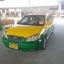 แท็กซี่ปลดป้าย Altis J ปี 2005 thumbnail 2