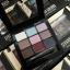 ขายส่ง HF539 sivanna colors makeup studio perfect palette ซีเวนน่า คัลเลอร์ส เมคอัพ สตูดิโอ เพอร์เฟ็ค พาเลทท์ thumbnail 6