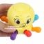 ของเล่นเขย่าเสริมพัฒนาการ 10 ชิ้น Huile Baby Rattles thumbnail 13