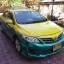 แท็กซี่มือสอง Altis J ปี 2012 thumbnail 1