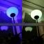 หลอดไฟ LED เปลี่ยนสีได้ 16 สี พร้อมรีโมท led 16 color in 1 RGB thumbnail 5