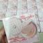 Mistine Cupcake Super White and Lightening Powder SPF 25 PA++ / แป้งพัฟมิสทีน คัพเค้ก ซุปเปอร์ ไวท์ แอนด์ ไลท์เทนนิ่ง SPF 25 PA++ thumbnail 1