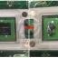 ตัวเก็บประจุ Capacitor 2.5V 330UF SMD thumbnail 5