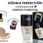 Odbo Double Perfection Concealer+essence foundation OD418 โอดีบีโอ ดับเบิ้ล เพอร์เฟคชั่น คอนซีลเลอร์+เอสเซ้นส์ ฟาวเดชั่น thumbnail 3