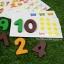 แฟลชการ์ดพร้อมตัวเลขไม้ 1-10 thumbnail 20