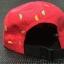 หมวก Akomplice 5panel Camper thumbnail 2
