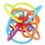 ของเล่นยางกัด Winkel จาก Manhattan toy thumbnail 11
