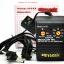 หม้อแปลง Adapter 1.5-12V รุ่น AC-3456 (500mA) 6 in 1 thumbnail 1