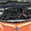 แท็กซี่มือสอง Altis E ปี 2012 เกียร์ออโต้ NGV เหลือวิ่งอีก 4 ปี 3 thumbnail 2