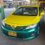 แท็กซี่มือสอง Altis E เกียร์ AUTO เครื่อง CNG หัวฉีดศูนย์ thumbnail 2