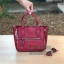 MANGO : SMALL TOTE BAG thumbnail 1