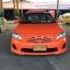 แท็กซี่มือสอง Altis E ปี 2012 เกียร์ออโต้ NGV เหลือวิ่งอีก 4 ปี 3 thumbnail 4