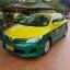 แท็กซี่มือสอง Altis J ปี 2012 เหลือวิ่ง 4 ปี 9 เดือน thumbnail 3