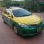 แท็กซี่มือสอง Altis J ปี 2012 เหลือวิ่ง 4 ปี 8 เดือน thumbnail 2